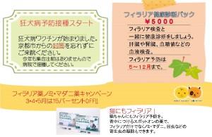 2021.3予防_page-0001